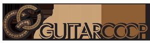 GuitarCoop