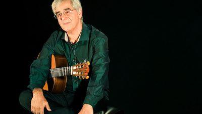 edson-lopes-daniel-nakano-guitarcoop-01
