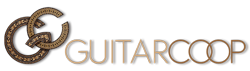 GuitarCoop
