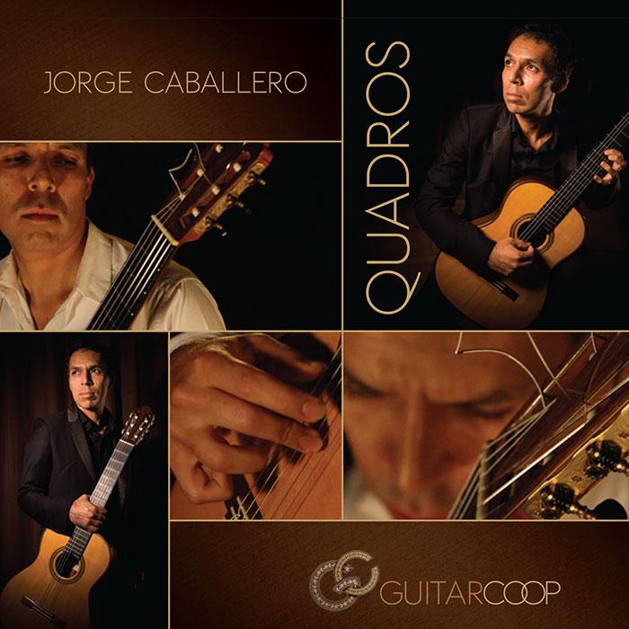 quadros-jorge-caballero-guitarcoop