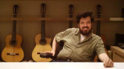 sergio-abreu-guitarcoop-entrevista