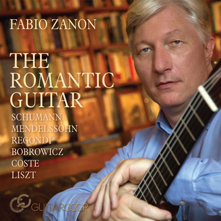 CD-romantic-guitar-fabio-zanon