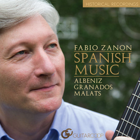CD-spanish-music-fabio-zanon