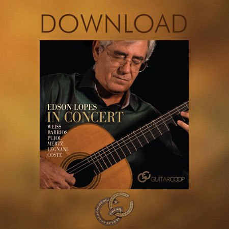download-edson-lopes-in-concert