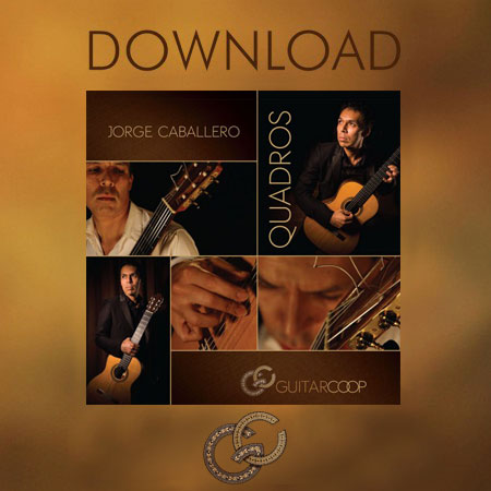 download-quadros