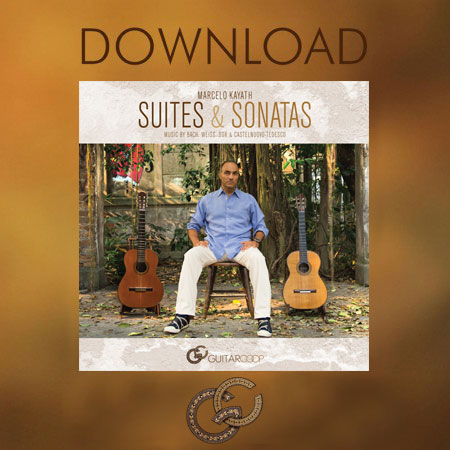 download-suites-sonatas