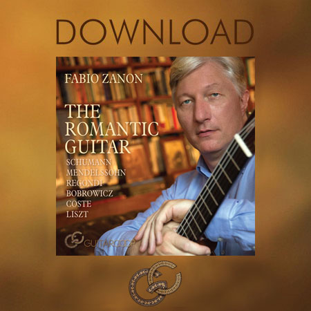 download-the-romantic-guitar