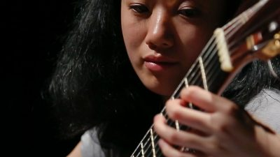liying-zhu-guitarcoop-eduardo-sardinha-07