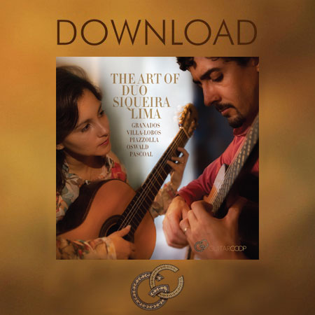 downloads-duo-siqueira-lima