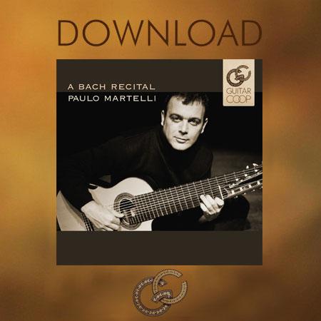 downloads-paulo-martelli