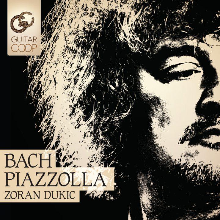 2017-zoran-dukic-bach-piazzolla