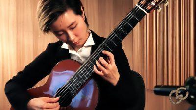 meng-su-guitarcoop