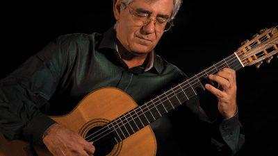 edson-lopes-eduardo-sardinha-guitarcoop-05-1