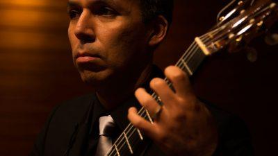 jorge-caballero-eduardo-sardinha-guitarcoop-_MG_5472