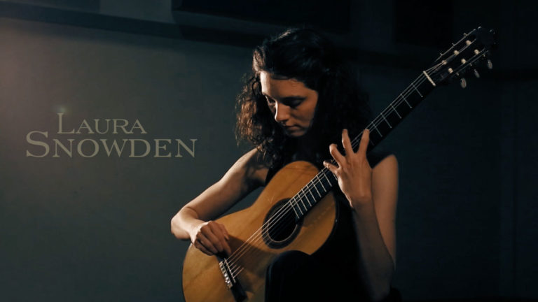 laura-snowden-guitarcoop-new-music-for-guitar
