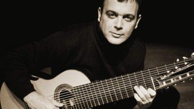 paulo-martelli-guitarcoop-02
