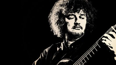zoran-dukic-bach-piazzolla-guitarcoop