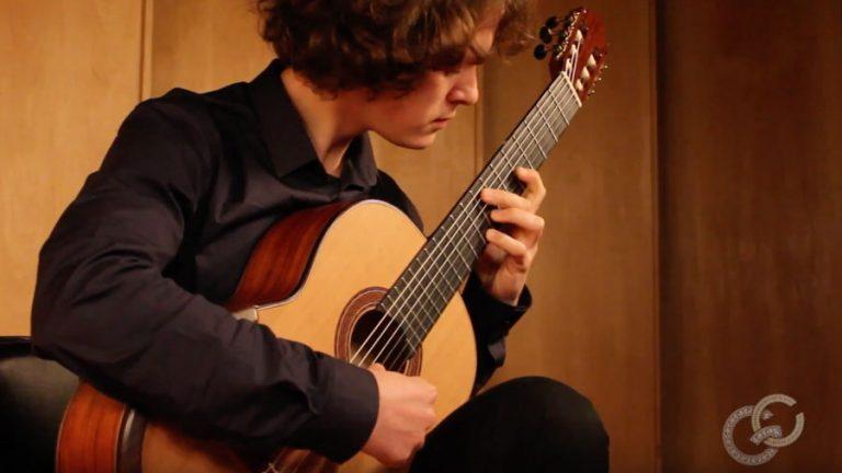 andrey-lebedev-Harrison Birtwistle