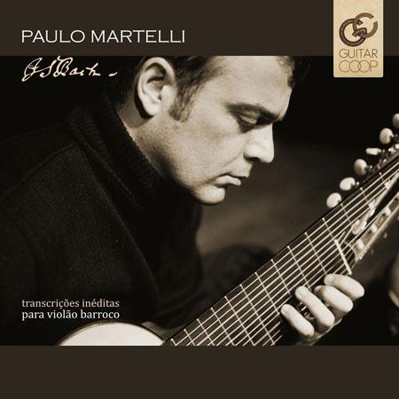 cd-paulo-martelli-transcricoes-bach
