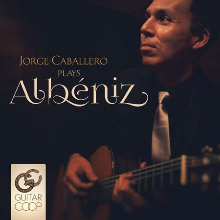 cover-cd-albeniz-jorge-caballero
