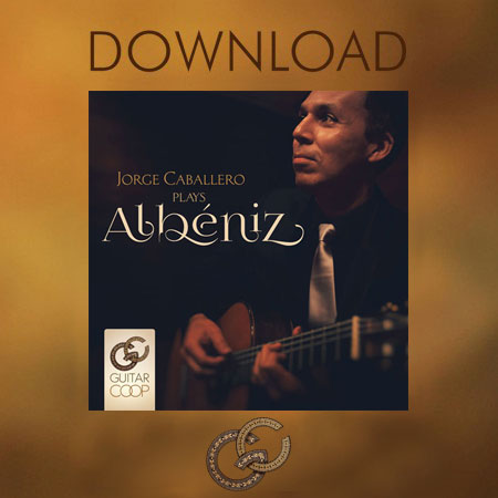 downloads-albeniz