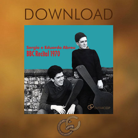 downloads-duo-abreu
