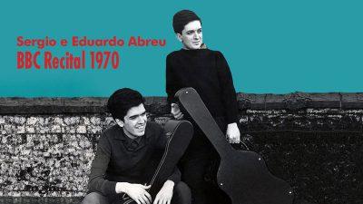 duo-abreu-bbc-capa-site-3