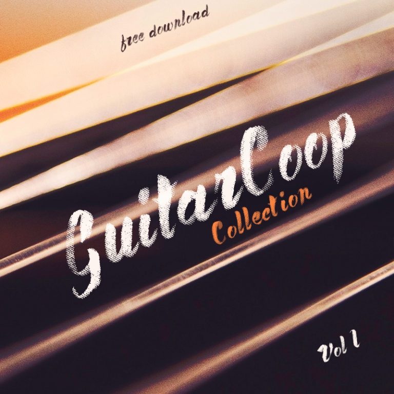 guitarcoop-collection-voli-I-cover