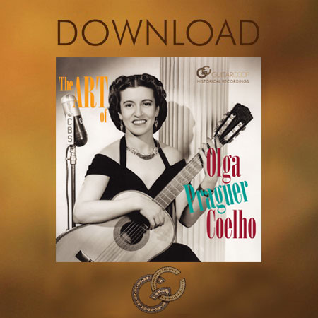 download-olga
