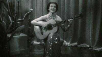 olga-praguer-coelho-guitarcoop-ims-2
