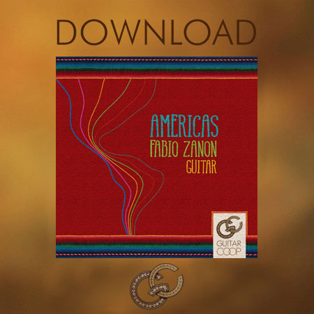 download-americas