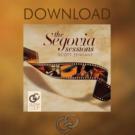 downloads-segovia-sessions