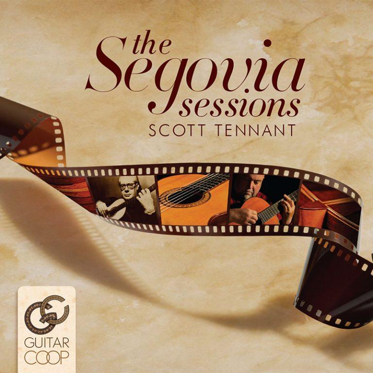 scott-segovia-CD-guitarcoop