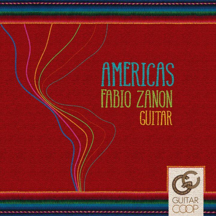 cd-Americas-Fabio-Zanon