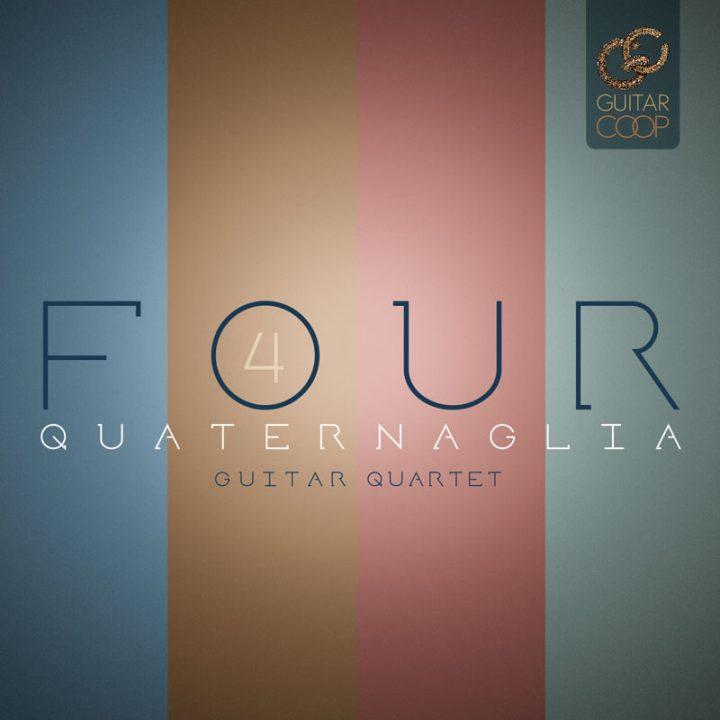 capa-four-quaternaglia
