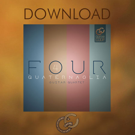 download-four