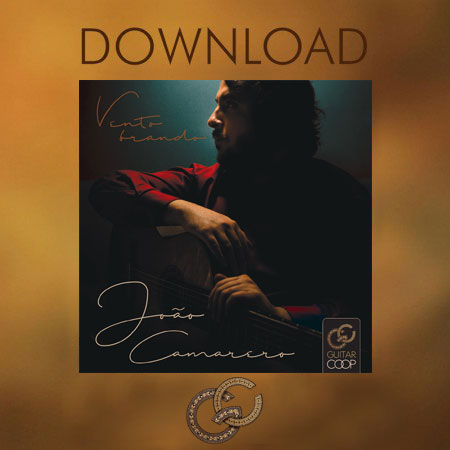 download-joao-camarero