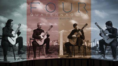quaternaglia-guitarcoop-eduardo-sardinha-9126-destacada
