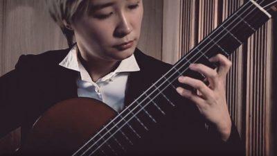 meng-su-sergio-assad-guitarcoop