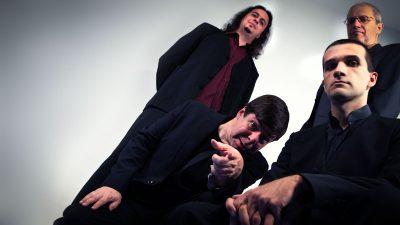 quaternaglia-guitarcoop-eduardo-sardinha-3317