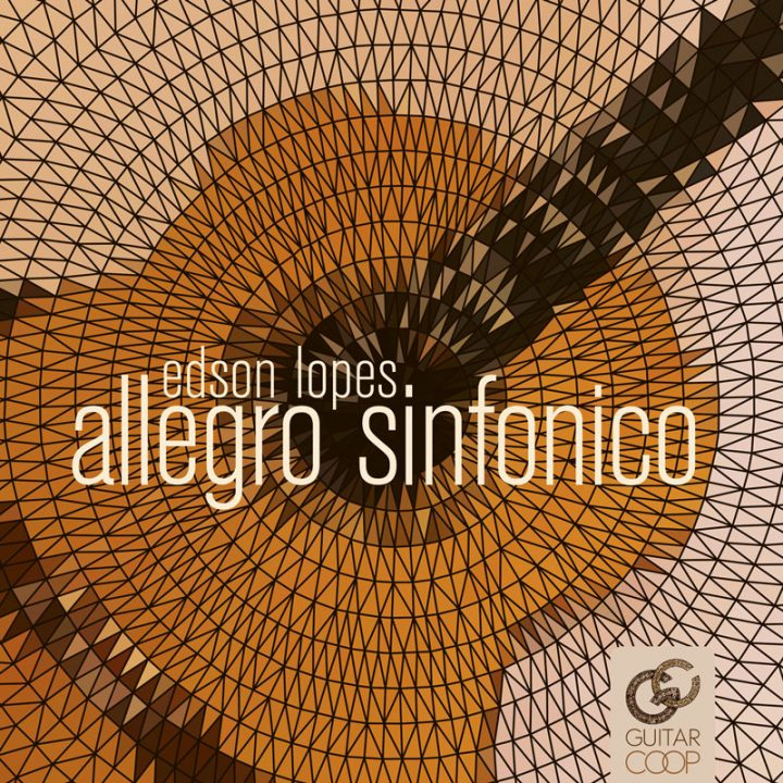 capa-edson-lopes-allegro-sinfonico-web