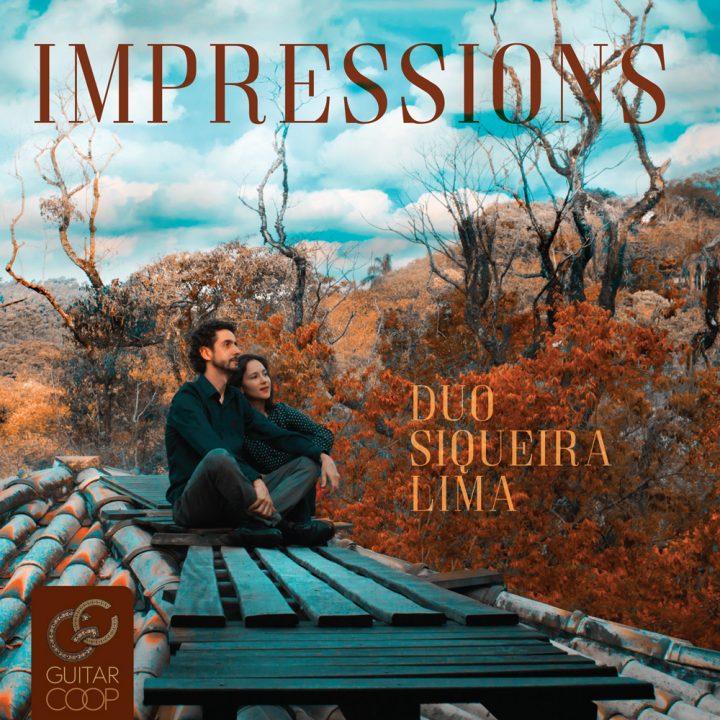 Cover-Duo-Siqueira-Lima-Impressions
