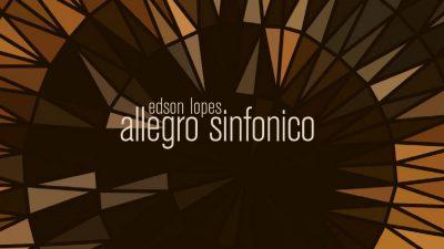 allegro-sinfonico