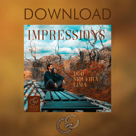 download-impressions