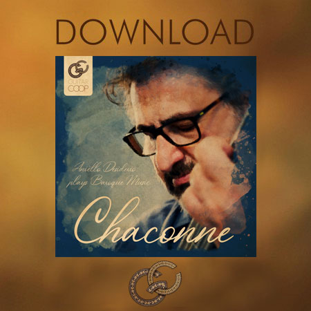 download-aniello-desiderio-chaconne