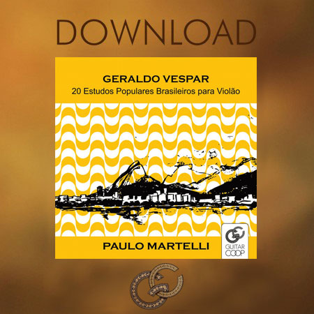 download-geraldo-vesper-paulo-martelli