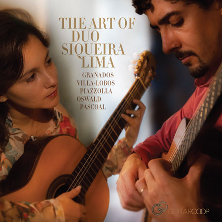 CD-the-arts-duo-siqueira-lima