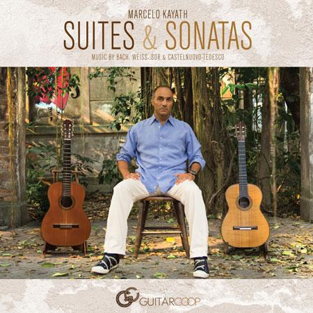 cd-suites-e-sonatas